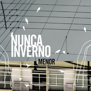 Image for 'Menor'