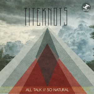 Image for 'All Talk / So Natural'