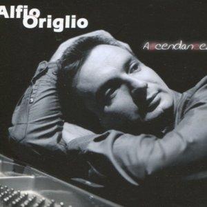 Image for 'Alfio Origlio'