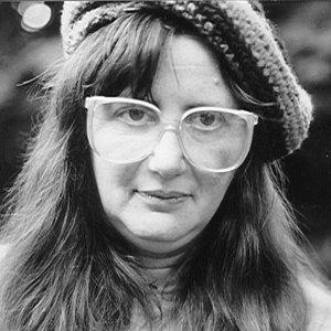 Image for 'Carol Batton'