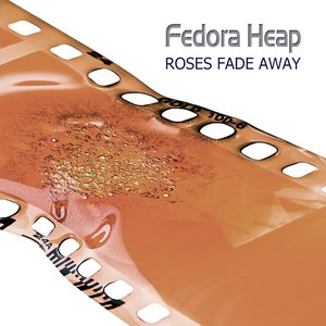 Image for 'Roses Fade Away (maxi)'