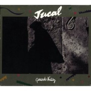 Image for 'Jucal'