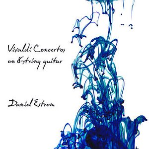 Image for 'Allegro Concerto in D major RV325'