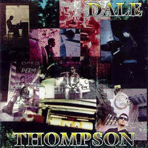 Image for 'Dale Thompson and the Religious Overtones'