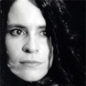 Image for 'Sally Doherty'