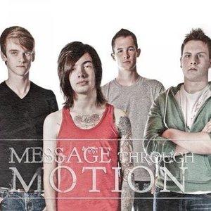 Imagem de 'The Searching EP'