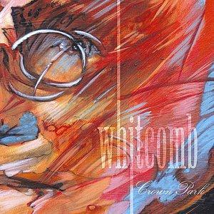 Image for 'Deformed'
