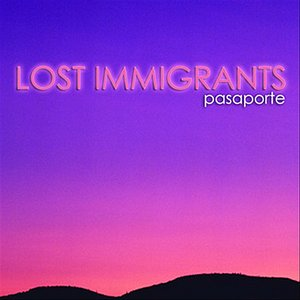Image for 'Pasaporte'