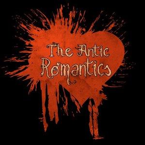 Image for 'The Antic Romantics'
