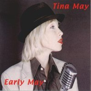 Image for 'Early May'