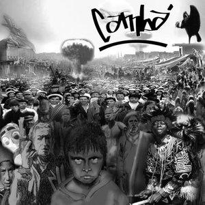 Immagine per 'El Manifiesto Cambá'