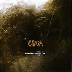 Imagem de 'Unforeseen Paths'