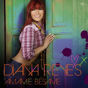 Image for 'Amame, Besame'