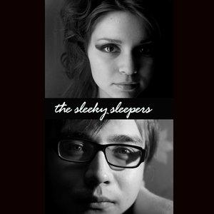 Bild für 'The Sleeky Sleepers'