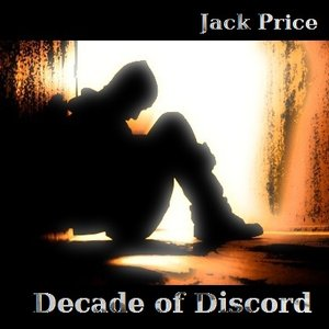 Image for 'Decade of Discord'
