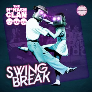 Image for 'Swing Break'