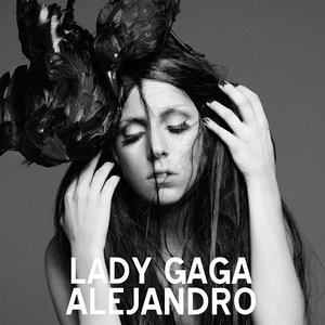 Image for 'Alejandro (Kleerup Remix)'
