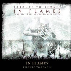 Imagem de 'Reroute To Remain (Reissue 2014)'
