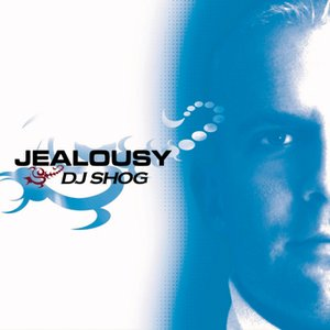 Image for 'Jealousy'