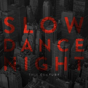 Image for 'Slow Dance Night'