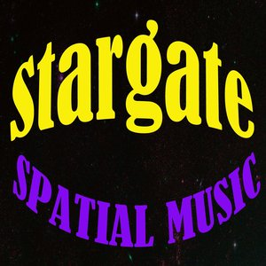 Image for 'Spatial Music'