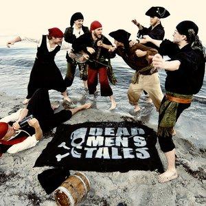 Imagen de 'Dead Men's Tales'