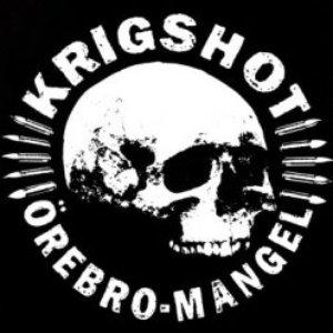 Image for 'Örebro mangel'