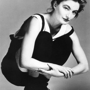 Immagine per 'Jane Siberry'