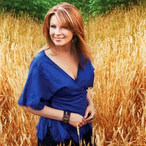 Image pour 'Patty Loveless'