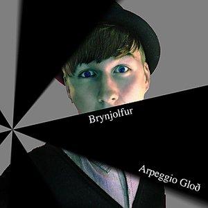 Image for 'Brynjolfur'
