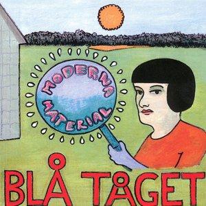 Image for 'Nyårsafton'