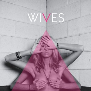 Image for 'Wives'