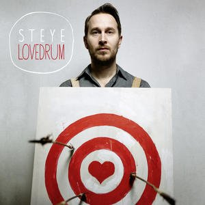 Image for 'Lovedrum'