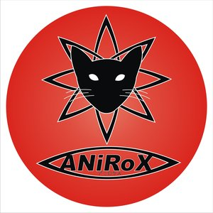 Image for 'ANiRoX™'