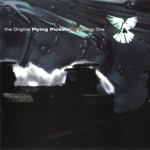 Immagine per 'The Original Flying Pickets Vol. One'