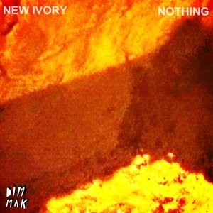 Image for 'Nothing'