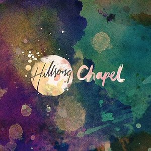 Image for 'Hillsong Chapel'
