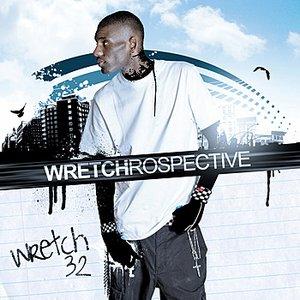 Image for 'Wretchrospective'