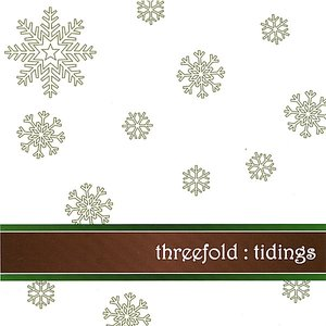 Image for 'Tidings'