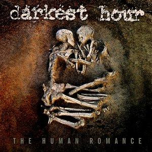 Image for 'The Human Romance (Bonus Track Edition)'