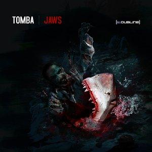Imagem de 'Jaws'