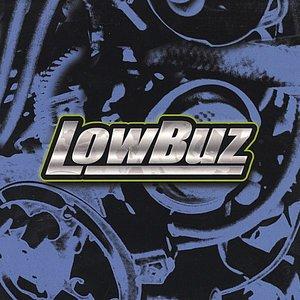 Image for 'LowBuz'