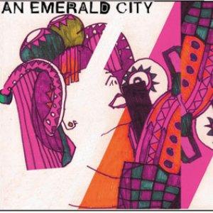 Bild für 'An Emerald City'