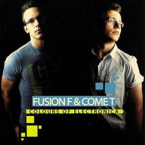 Image for 'Fusion F & Come T'