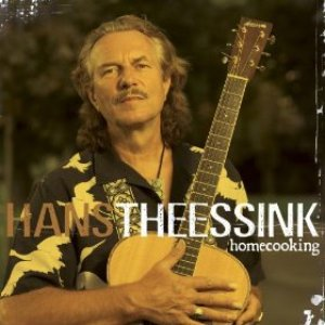Image pour 'Homecooking - Song Cooking Best Of Songs'