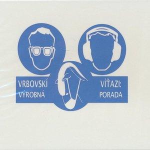 Image for 'Výrobná porada'