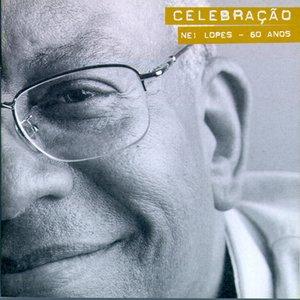 Image for 'Jongo do Irmão Café'