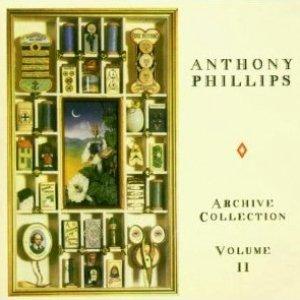 Imagem de 'Archive Collection Volume II'
