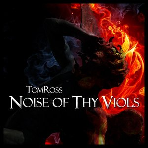 Image for 'Noise Of Thy Viols'