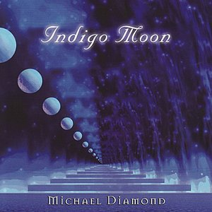 Image for 'Indigo Moon'